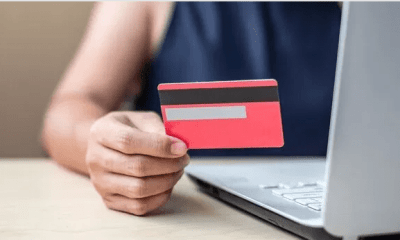 VAT-on-online-purchases-in-Nigeria