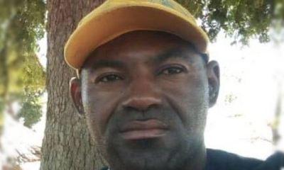 3 DRC medics arrested over murder of WHO doctor