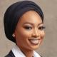 Fatima Abiola-Ajimobi