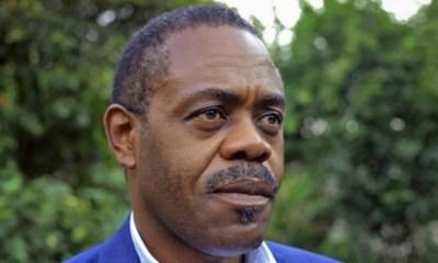 DRC: Ex-health minister arrested for alleged mismanagement of $150m Ebola funds