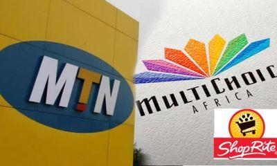 Xenophobia: MTN, MultiChoice, Shoprite condemn attacks