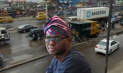 INVESTIGATION... Victims tell their story of how Lagos Environmental Sanitation Officers, maltreat, extort residents