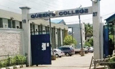 No major infection in Queens College, LASG assures.