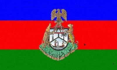 Ijaw youths shut down Glo network in Balyesa