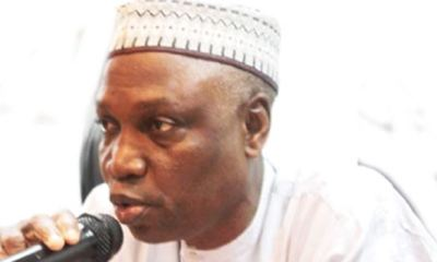 Gencos kick over imposition of administrative charge, petition NERC, Presidency