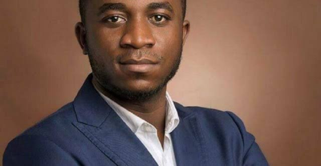 Court orders forfeiture of Invictus Obi's N280.5m