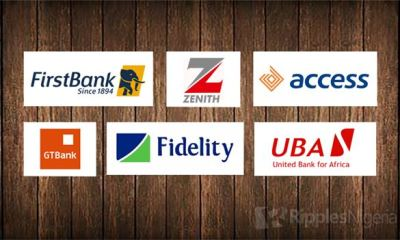 BUSINESS REVIEW: All that noise by commercial banks on financial inclusion; in whose interest?