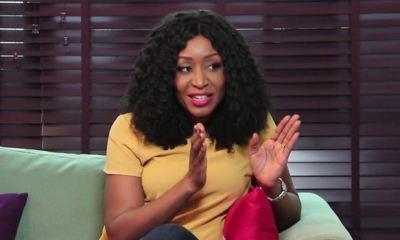 Nigerians must stop discrimination against homosexuals - Ashionye