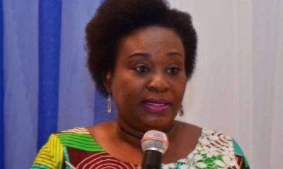 Nigerian govt asks MDAs, employees to upgrade HR records on IPPIS