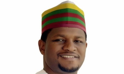 Hate speech bill will die if transmitted to House of Reps —Hon Bagos