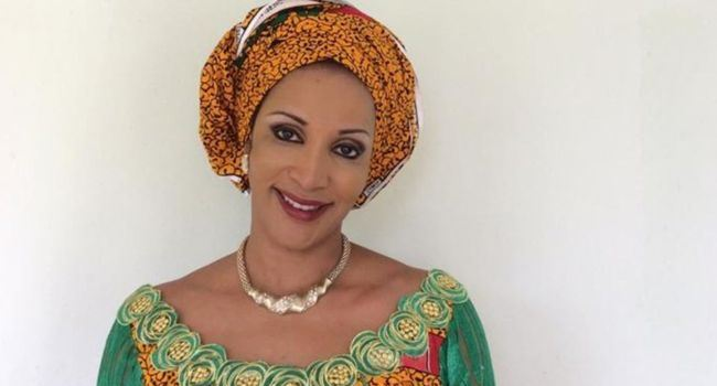 All eyes on Dangote, Tinubu kids. See other celebs who grabbed the headlines