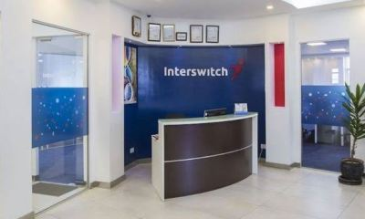 Ahead of its dual listing, Interswitch acquires eClat; branches off its core to health tech