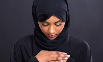 Muslim group wants Sharia courts in Southwest states, insist on wearing of hijab