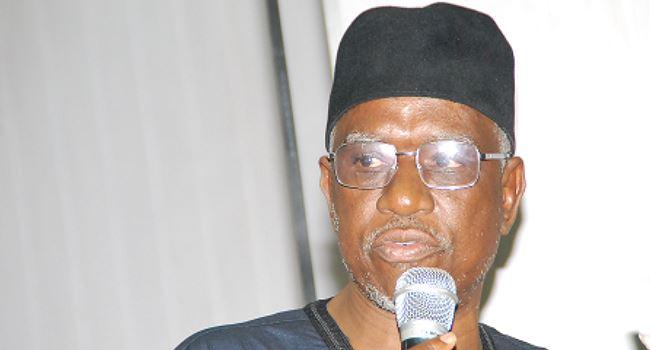 Why Nigerian universities fail in global rankings —NUC
