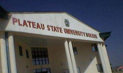 Gunmen attack Plateau varsity, rape female student