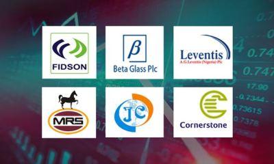 Leventis, Cornerstone Insurance, Afromedia top Ripples Nigeria Watch list