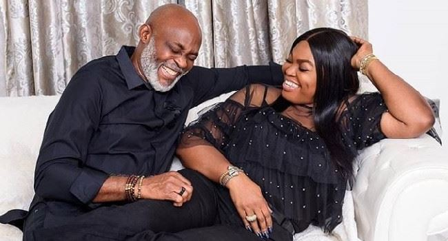 The revival of Zik's West African Pilot, RMD & Jumobi Adegbesan's anniversary, Dangote's feat and all the gist that made the headlines