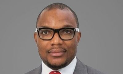 Africa Prudential declares N0.70 per share dividend