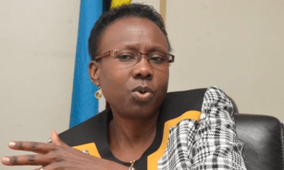 Uganda quarantines 100 people as fears over coronavirus outbreak spreads