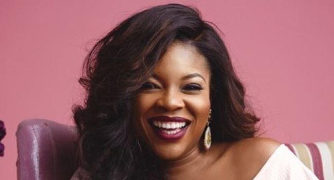 Netflix lists Kemi Adetiba among 55 groundbreaking women in entertainment