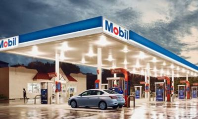 11 Plc (Mobil) ready to become the 4th company to delist from NSE in 4 months amidst economic austerity
