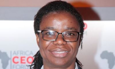 Nigerian govt offers 3-year tax break to 25 companies