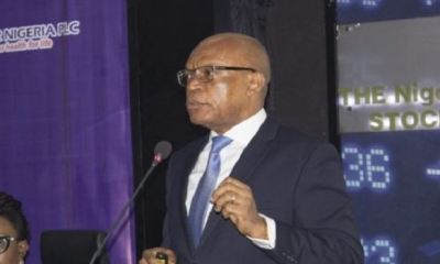 May and Baker offers shareholders N431m dividend for Full Year 2019
