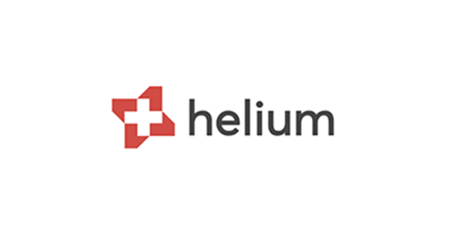 LATEST TECH NEWS: Nigeria's Helium Health closes $7m funding round. 4 other things and a trivia you need to know today, May 1, 2020