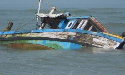 15 die in Bauchi boat mishap