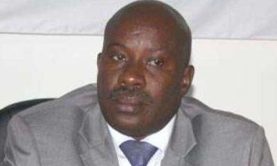 Burundi power vacuum 'to last a few days' —Govt spokesperson