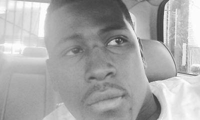 ATLANTA SHOOTING: Coroner declares shooting of 27-yr-old black man as homicide