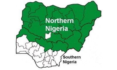 The darkening clouds over Northern Nigeria