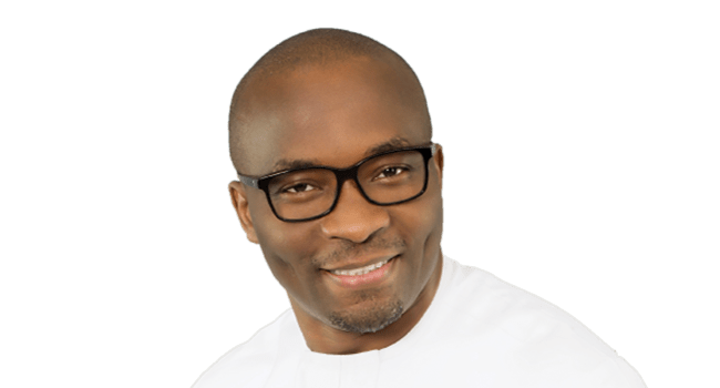 NASS REPUBLIC: Rationalizing lawmakers' deaths. Two other stories, and a quote to remember