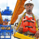 Construction firm, Julius Berger to take a chance at agriculture