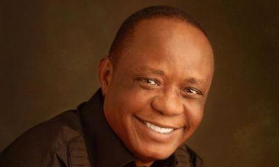 EDO GUBER: Obaseki's aide reveals real reason billionaire, Okunbo, is supporting Ize-Iyamu