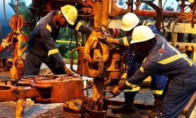 Govt-aided N320bn loss could force us to sack workers –Fuel marketers
