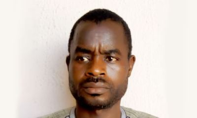 Man bags five-year jail term for N668,000 fraud in Sokoto