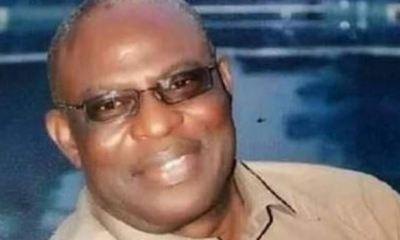Gunmen kill abducted ex- Shell staff, dump body on local bridge in Rivers