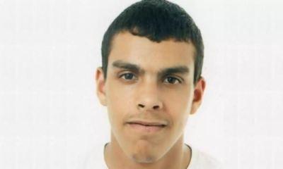 French court sentences repentant Algerian jihadist to life imprisonment