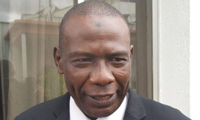 ABCON asks CBN to make BDCs payout agents for diaspora remittances