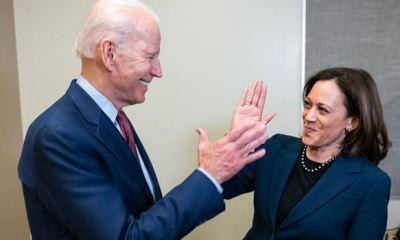 Biden's election victory in Wisconsin, Arizona confirmed