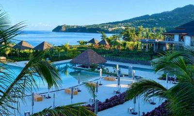 Reasons to Diversify Investments Through Grenada Second Citizenship
