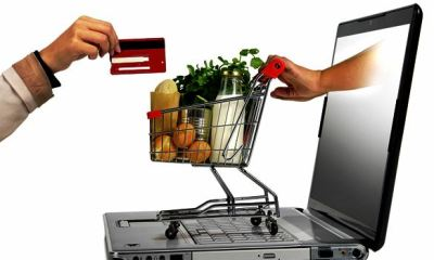 Nigeria's online food market to hit $142m by end 2020 amid surging inflation
