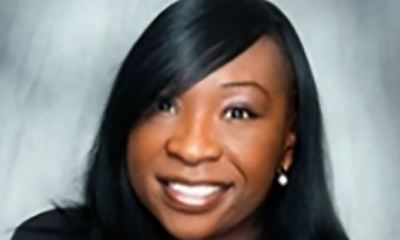 Biden appoints Nigerian-born, Funmi Badejo, into cabinet as White House counsel