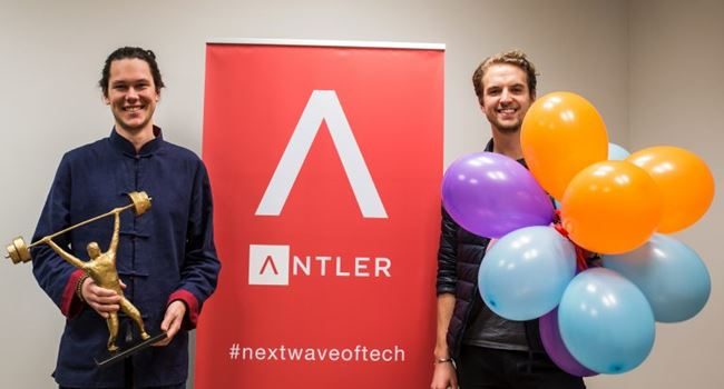 LATEST TECH NEWS: Kenyan VC Antler invests in 2 new startups from Nairobi. 2 other things and a trivia you need to know today, January 27, 2021