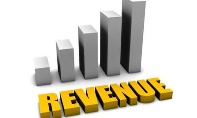 Nigeria's external reserve rise by $930m to $36.30bn