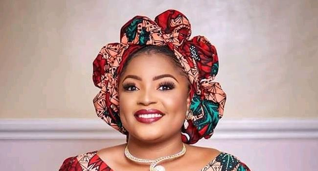 10 Kannywood actresses to watch out for in 2021