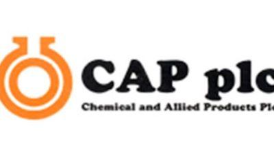 New details emerge, as CAP nears acquisition of Portland Paints