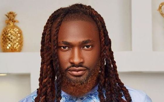 Relationships these days are just a waste of time –Uti Nwachukwu