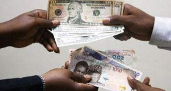 Naira tumbles to N486 per dollar As CBN warns dealers against rejecting old dollar